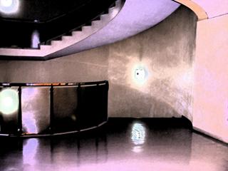 float_upstair